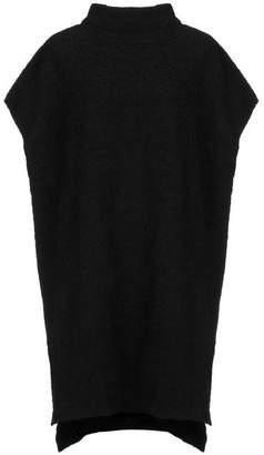 COLOUR 5 POWER Short dress