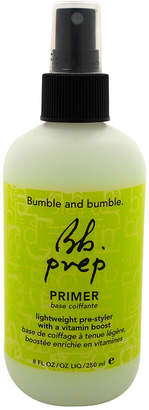 Bumble and Bumble 8Oz Prep Spray Elixir