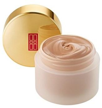 Elizabeth Arden Ceramide Lift & Firm Makeup Broad Spectrum Spf 15 - Beige