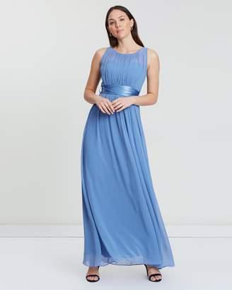 Dorothy Perkins Natalie Maxi Dress
