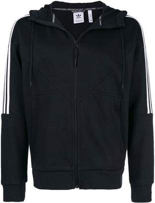 adidas NMD Training jacket