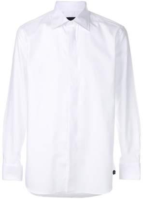 Lardini Carlo shirt