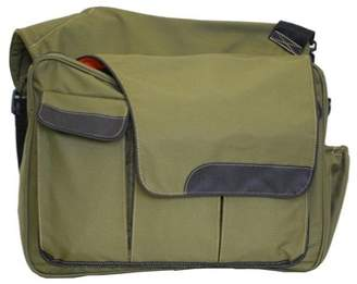 Diaper Dude Eco Bag