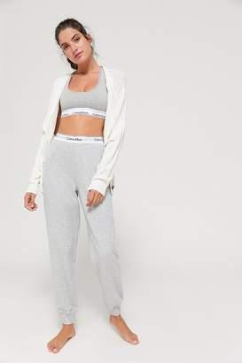 Calvin Klein Modern Cotton Jogger Pant