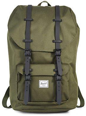 Herschel HSC Little America Backpack