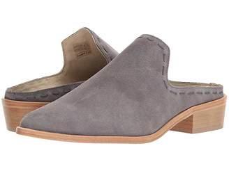 Matt Bernson Inspo Women's Shoes