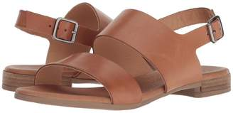 Eric Michael Chandler Women's Shoes
