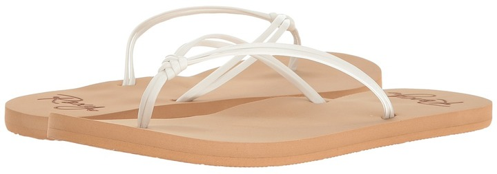Roxy - Lahaina Women's Sandals