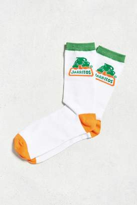Urban Outfitters Jarritos Sock
