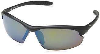 Fila Men's SF8975 Sunglasses