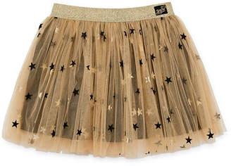 Jo-Jo JOJO JoJo Siwa Tutu Skirt Girls