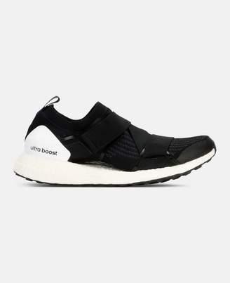 adidas by Stella McCartney Stella McCartney black ultraboost x sneakers