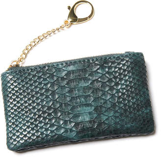Kaé Jules Kari Emerald Card Holder