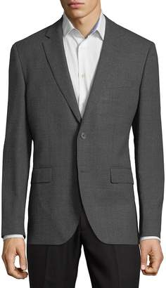 HUGO BOSS Men's Jayden Wool Jacket