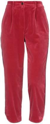 .Tessa Casual pants