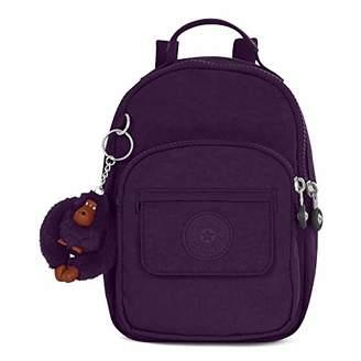 Kipling Alber 3-in-1 Convertible Minibag Backpack