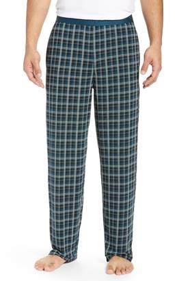 Tommy John Second Skin Stretch Modal Pajama Pants