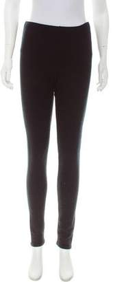 Ralph Lauren Cashmere Knit Leggings w/ Tags