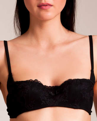 Cotton Club Midnight Dream Nebula Bra