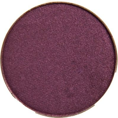 Ulta Eyeshadow
