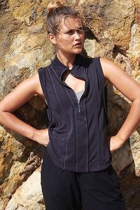 Fp Movement Vest Hugs Sleeveless Jacket