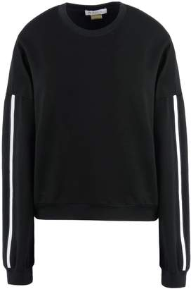 Monreal London Sweatshirts