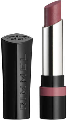 Rimmel The Only One Lipstick 3.8g (Various Shades) - 200 It's a Keeper