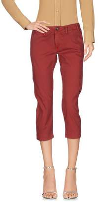 Blauer 3/4-length trousers