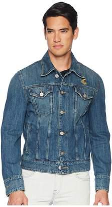 Vivienne Westwood New D Ace Jacket Men's Coat