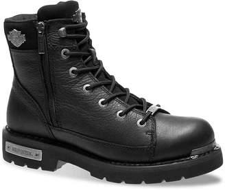 Harley-Davidson Chipman Motorcycle Boot - Men's