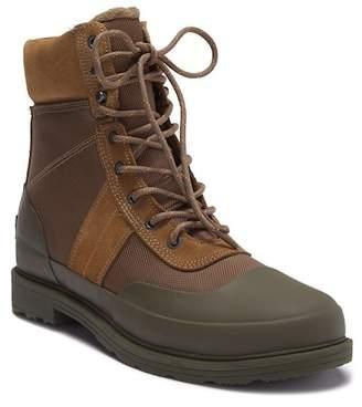 Hunter Insulated Commando Boot (Men)