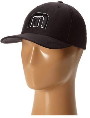 Travis Mathew TravisMathew B-Bahamas Hat Caps