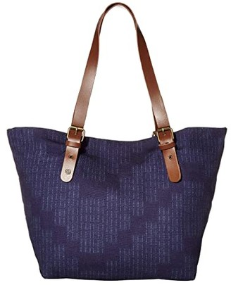 Prana Slouch Tote - Medium