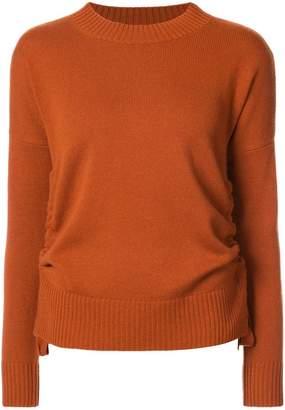 Derek Lam 10 Crosby Crewneck Sweatshirt