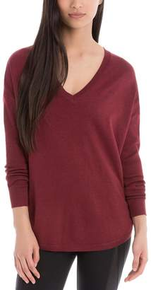 Lole Martha Casual Sweater