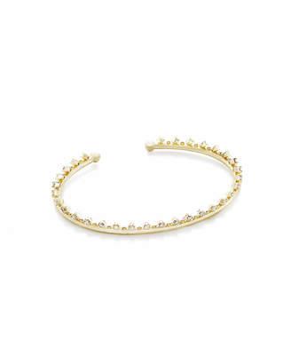 Kendra Scott Codi Pinch Bracelet