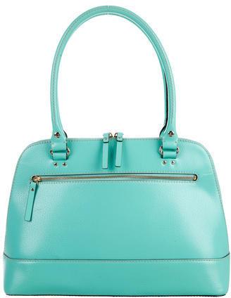 Kate SpadeKate Spade New York Wellesley Rachelle Bag