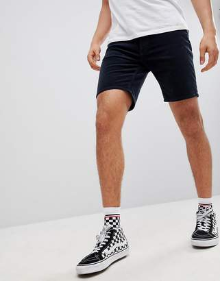 Weekday Lucas Cord Shorts