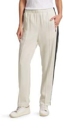 Rag & Bone Milo Striped Track Pants