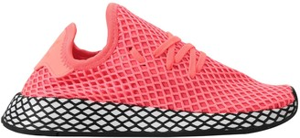 adidas Low-tops & sneakers - Item 11536995XF