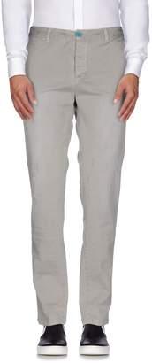 MAGAZZINI DEL SALE Casual pants - Item 36827918BL