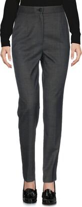 Dolce & Gabbana Casual pants - Item 13197177JJ
