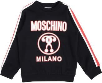 Moschino Sweatshirts - Item 12148719EM