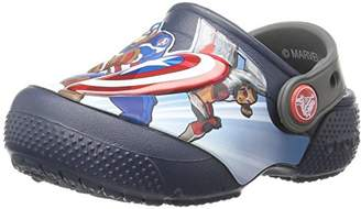 Crocs Fun Lab Avengers Clog