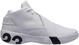 Nike Jordan Ultra Fly 3 Mens Basketball Shoe