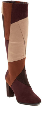 Impo Omega Knee High Boot $120 thestylecure.com