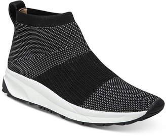 Naturalizer Selena Sneakers
