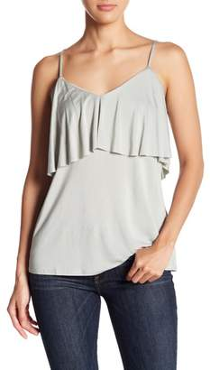 Tart North V-Neck Tank