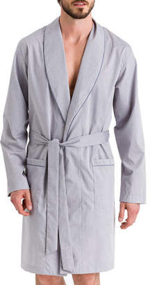 Hanro Sky Robe