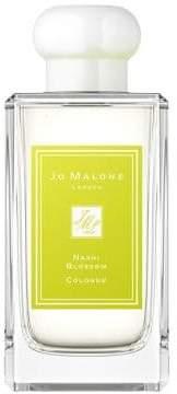 Jo Malone Nashi Blossom Cologne/3.4 oz.